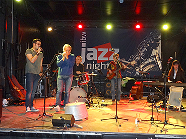 IBW Jazznight_6_low